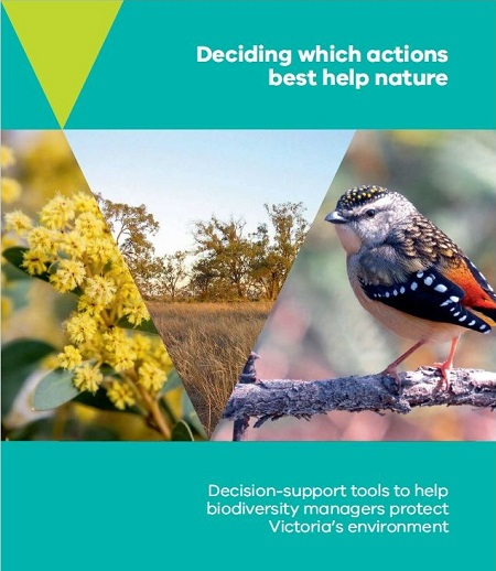 NaturePrint brochure