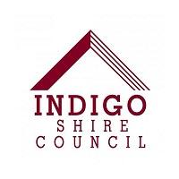 Indigo shire