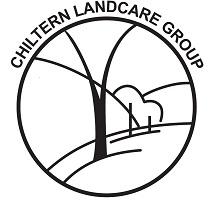 chilternlandcare